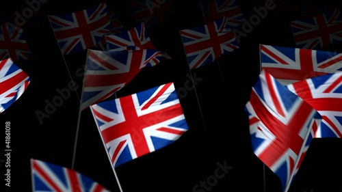 uk_flag_crowd_3d_loopable