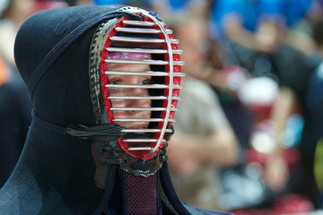 kendo world championship 2012