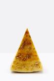 slice of cheese