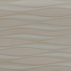 wavy wallpaper background