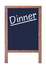 Dinner  #120526-001