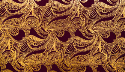 luxury seamless wallpaper