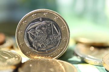 Griechenland Krise
