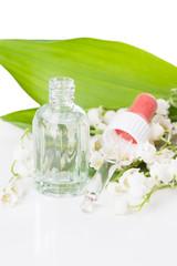 Maiglöckchenduft für Parfüm