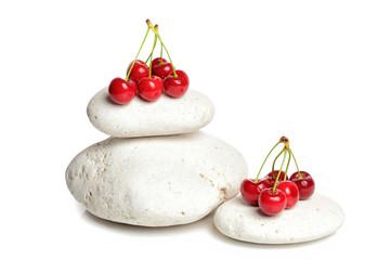 ciliegie 2 stone