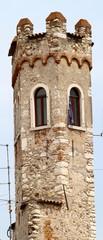 bardolino - torretta