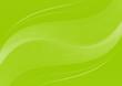 Olive Green background Desi 2