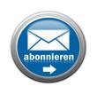 Newsletter abonnieren/ Webbutton
