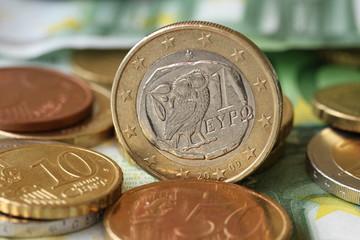 Euro Eule