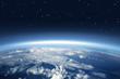 Atmosphäre - 41912841