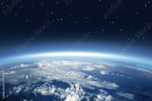 Leinwandbilder,stimmung,sonne,astrologie,astronomy