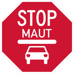 Stop Maut