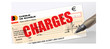 charges sociales, charges patronales