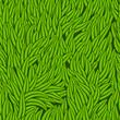 Grass background. Seamless pattern