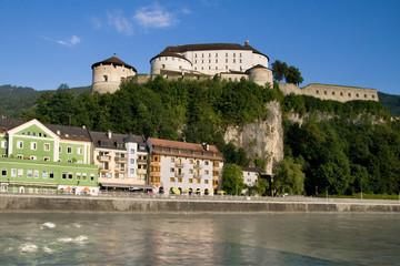 Fortress of Kufstein