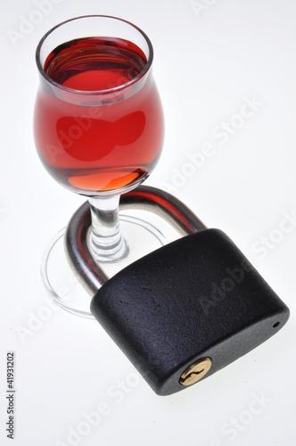 zakaz-prowadzenia-pojazdow-po-alkoholu