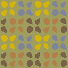 PatternAutumn