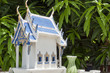 Thai spirit house 02
