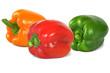 Gemüse 279