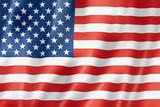 United States flag - 41939849