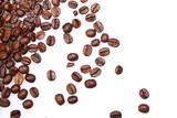 coffee beans - 41940882