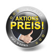 button Aktionspreis