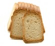 Pan tostado