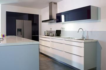 cuisine moderne et design  # 23