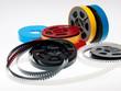 bobine film s8mm