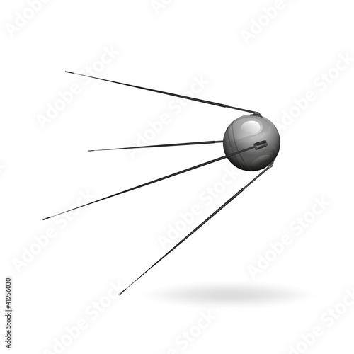 satelit 29a
