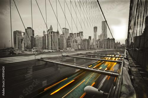 Fototapeten,amerika,architektur,allee,überblick