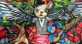 graffiti - 41956875
