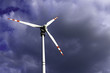 Wind Turbin