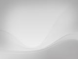 Fototapety Light Gray background Dizzy-F, fullcolor