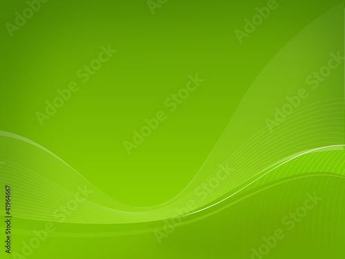Olive Green background Dizzy-F, fullcolor