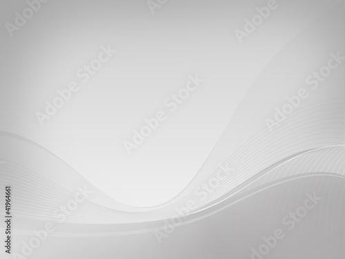 Light Gray background Dizzy-F, fullcolor
