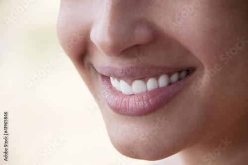 Fototapeten,lächeln,freudig,fröhlichkeit,lippen