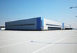 warehouse exterior - 41969078
