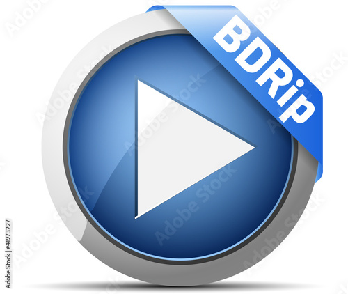BDRip button