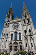 Chartres Cathedral 00