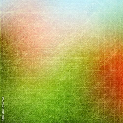 Fototapeten,grün,papier,textur,abstrakt