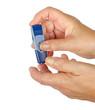 Measurement of glucose level