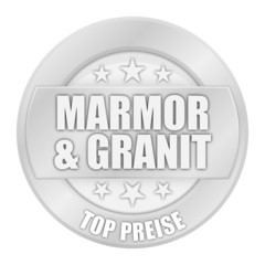 button 201204 marmor & granit top preise I