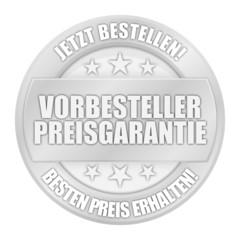 button 2012 vorbesteller preisgarantie I