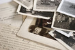 Old Photographs and Documents - 41991014