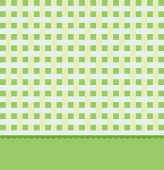 yeşil arka plan