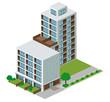 建物 マンション アパートメント