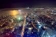 new york et ses lumières