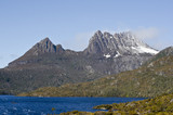 Cradle Mountain, Tasmania, Australia