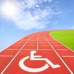 Summer Paralympics